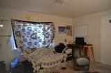 3419 Tyler Avenue - Photo 6