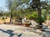 31081 Yosemite Springs Parkway - Photo 51
