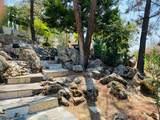 31081 Yosemite Springs Parkway - Photo 56