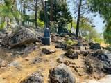 31081 Yosemite Springs Parkway - Photo 58