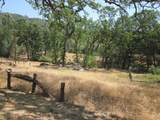 45680 Little River Ranch Rd - Photo 6