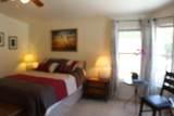 46041 Road 415 - Photo 19