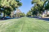 3318 Huntington Boulevard - Photo 30