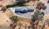 30482 Sentinel Drive - Photo 31