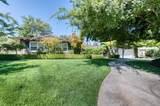 268 San Carlos Avenue - Photo 2