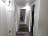 3642 Indianapolis Avenue - Photo 13