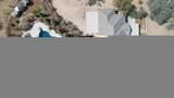 14449 Mallard Meadows Lane - Photo 50