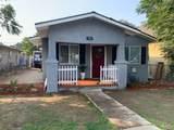 3862 Mckenzie Avenue - Photo 1