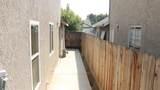 2887 Griffith Avenue - Photo 25