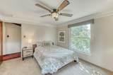 405 Terrace Avenue - Photo 30