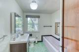 405 Terrace Avenue - Photo 35