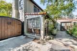 405 Terrace Avenue - Photo 38