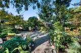 405 Terrace Avenue - Photo 46