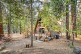 42312 Hanging Branch Road - Photo 28