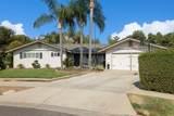 280 Celeste Avenue - Photo 2