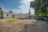 1537 Carruth Avenue - Photo 25