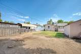 1537 Carruth Avenue - Photo 26