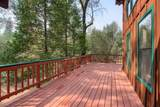 54884 Merry Gale Way - Photo 44