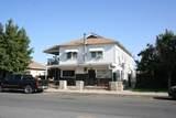 252 Cedar Avenue - Photo 18