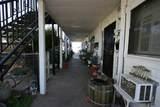 252 Cedar Avenue - Photo 8
