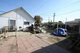252 Cedar Avenue - Photo 9