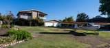 4250 Alluvial Avenue - Photo 51