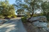 22254 Auberry Road - Photo 1