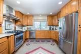 63217 Huntington Vista Road - Photo 14
