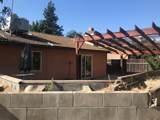 27141 San Jose Avenue - Photo 2