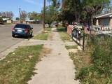 573 Stamoules Street - Photo 6