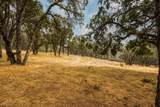 6718 Rancheria Creek - Photo 32