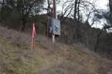 0 Serpa Canyon Road - Photo 4