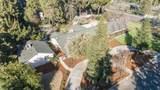 7453 Sequoia Avenue - Photo 61