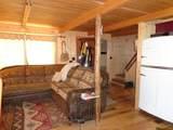 62338 Upper Deer Creek - Photo 7