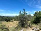 32447 Picayune Creek Ct - Photo 10