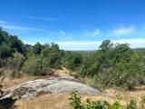 32447 Picayune Creek Ct - Photo 14