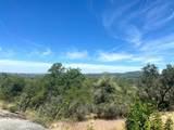 32447 Picayune Creek Ct - Photo 15