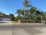 222 California Avenue - Photo 2