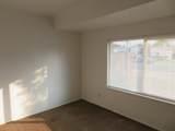 2565 Dewitt Avenue - Photo 13