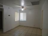2565 Dewitt Avenue - Photo 3