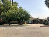 704 Garden Street - Photo 1