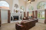 839 Country View Circle - Photo 14