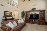 839 Country View Circle - Photo 15
