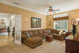 839 Country View Circle - Photo 20
