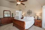 839 Country View Circle - Photo 28