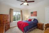 839 Country View Circle - Photo 35