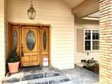 38396 Sierra Lakes Drive - Photo 3