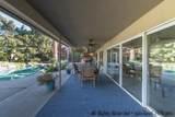 1278 San Jose Avenue - Photo 26
