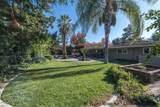 1278 San Jose Avenue - Photo 27