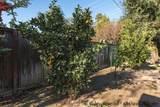 1278 San Jose Avenue - Photo 28